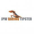 JPW Racing Tipster Review JPW Racing Tipster Review User Reviews