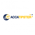 Acca Tipster Review Acca Tipster Review Write A Review
