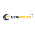 Acca Tipster Review