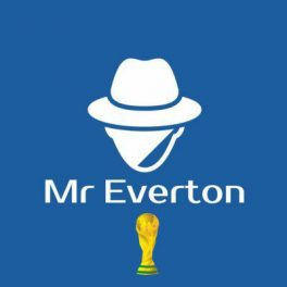 Mr Everton Review