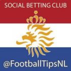 Tipster From Holland Review