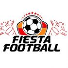 Fiesta Football Review