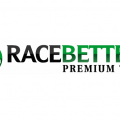 Race Better Premium Review Race Better Premium Review User Reviews