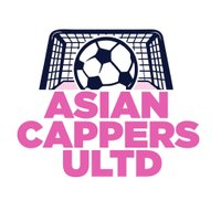 Asian Cappers Ultd Review