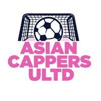 Asian Cappers Ultd Review