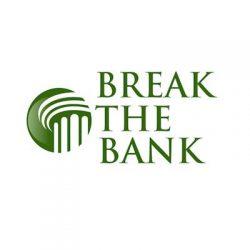 Break The Bank Review