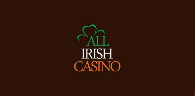 About All irish casino