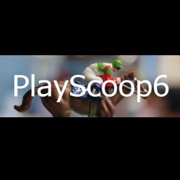 Playscoop6 Review