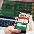 Remote Sports Betting