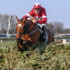 Can Tiger Roll Win a Third-Straight Grand National