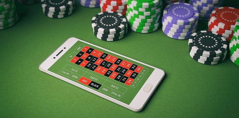 What to Look for in a Good Online Casino